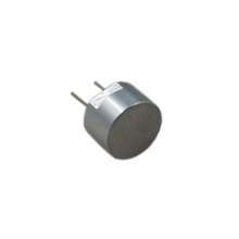 Ultrasonic Sensor 14mm 40kHz-USC14T/R-40MPWA