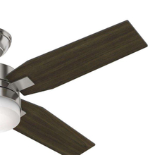 HS Code 760611 Aluminum Sheet Alloy 1100 H18 1.2mm*1054mm*2440mm Ceiling Fan
