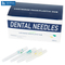Disposable Dental Needle