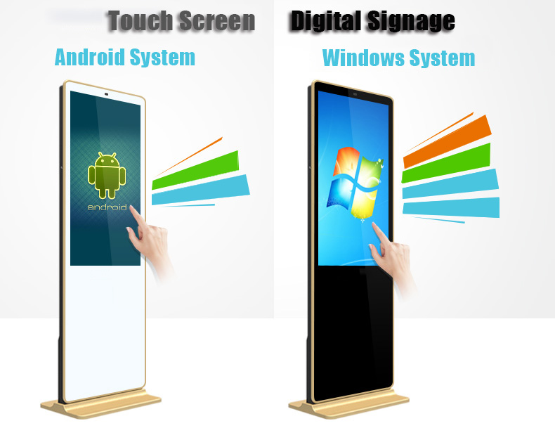 Interactive-Digital-Signage-Touch-Screen-Displays