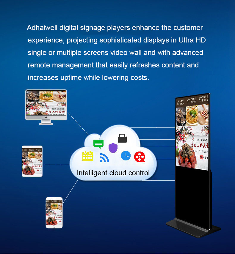 06-Standalone-Digital-LCD-Signage
