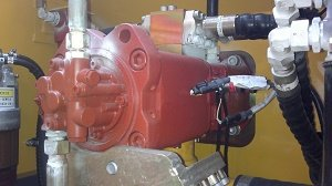 21ton excavator piston type pump.jpg
