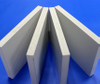 PVC Foam Board For Construction