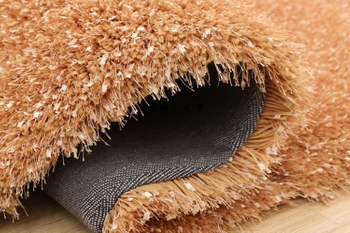 Long-term supply shag rug stock 1
