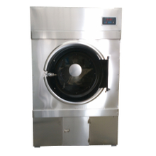LPG /Natural Tumble Dryer 12KG