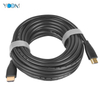 High Quality HDMI Cable 1.4V 1080P 3D 4K*2K