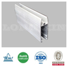 Natural Anodizing Aluminium Extrusion for Windows and Doors
