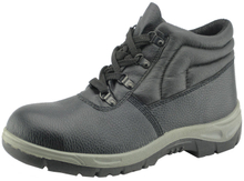 HA2003 steel toe cap protection safety shoes