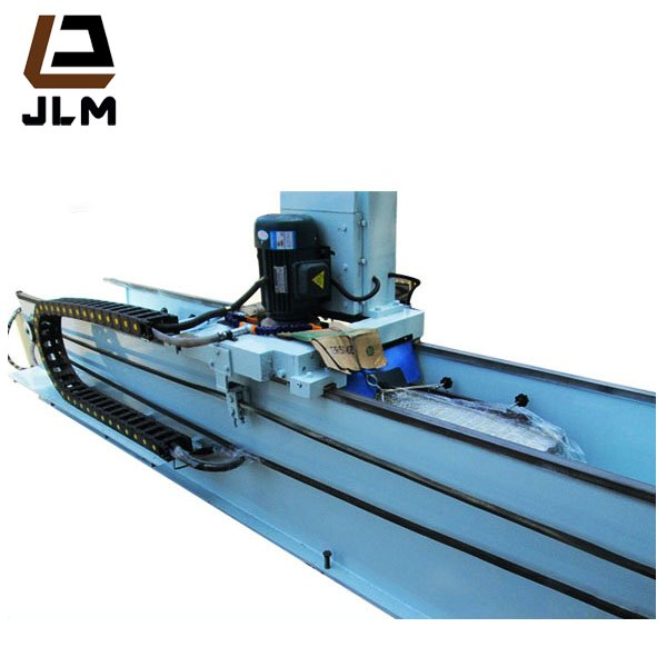 Knife Grinding Machine/Veneer Peeling Knife Grinder