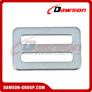 High Tensile Steel Alloy Steel Buckle DS-YIB042
