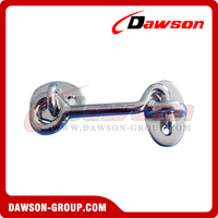 Stainless Steel Marine Hardware DS-HF00164