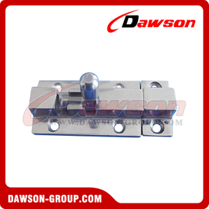 Stainless Steel Latch DS-HF00175