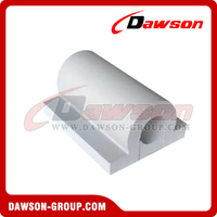 DS-GD Type Rubber Fender