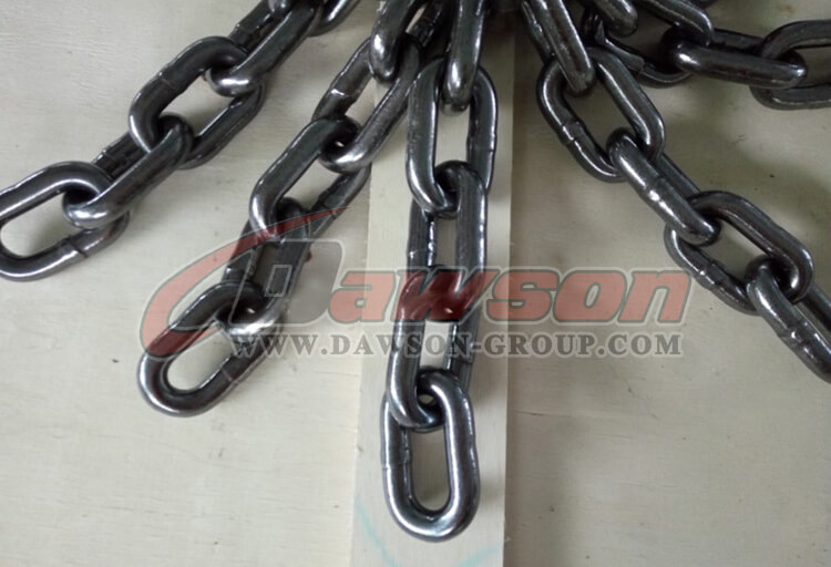 Welded-14mm-G80-Mild-Link-Fishing-Chain