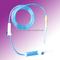 Disposable Infusion Set