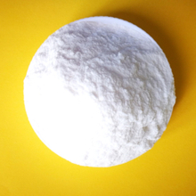 Carboxymethyl starch