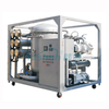 ZJA-T Series Double-Stage Vacuum Oil Purifier for Ultra-high Voltage Transformers