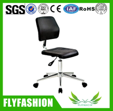 Rotary office Computer PU leather chair(PC-28)
