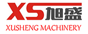 Вэньчжоу Xusheng Machinery Industry and Trading Co., Ltd.