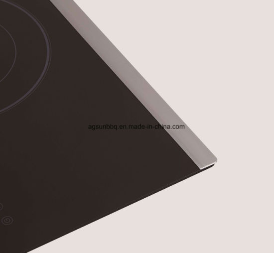 Kitchen Cooktop Electric Ceramic Hob