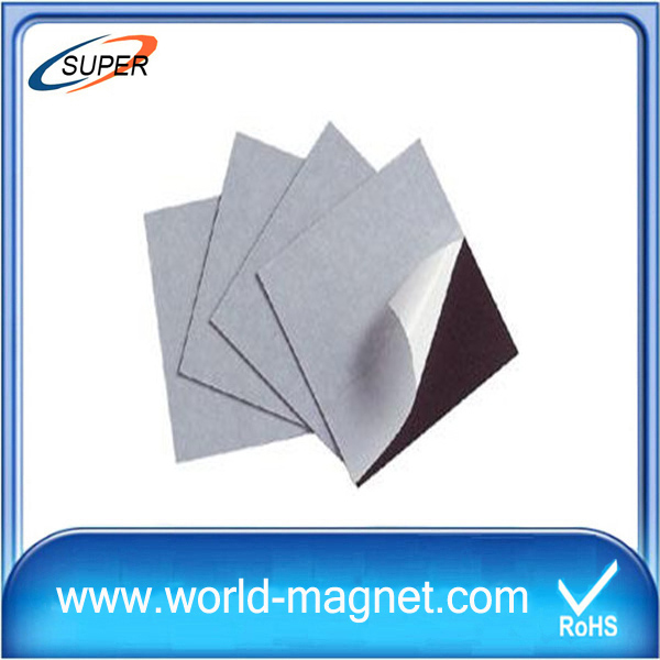 High Quality Rubber Magnet for Industry