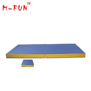 EVA foam mat for kids