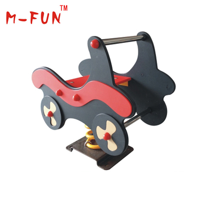 Reliable Rocking Horse with best price