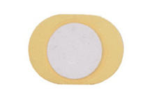 Piezo diaphragm 15mm-3B15+4.8EB