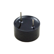 Active Piezo Buzzer 12V 14*7.5mm-PB1475+4012PA