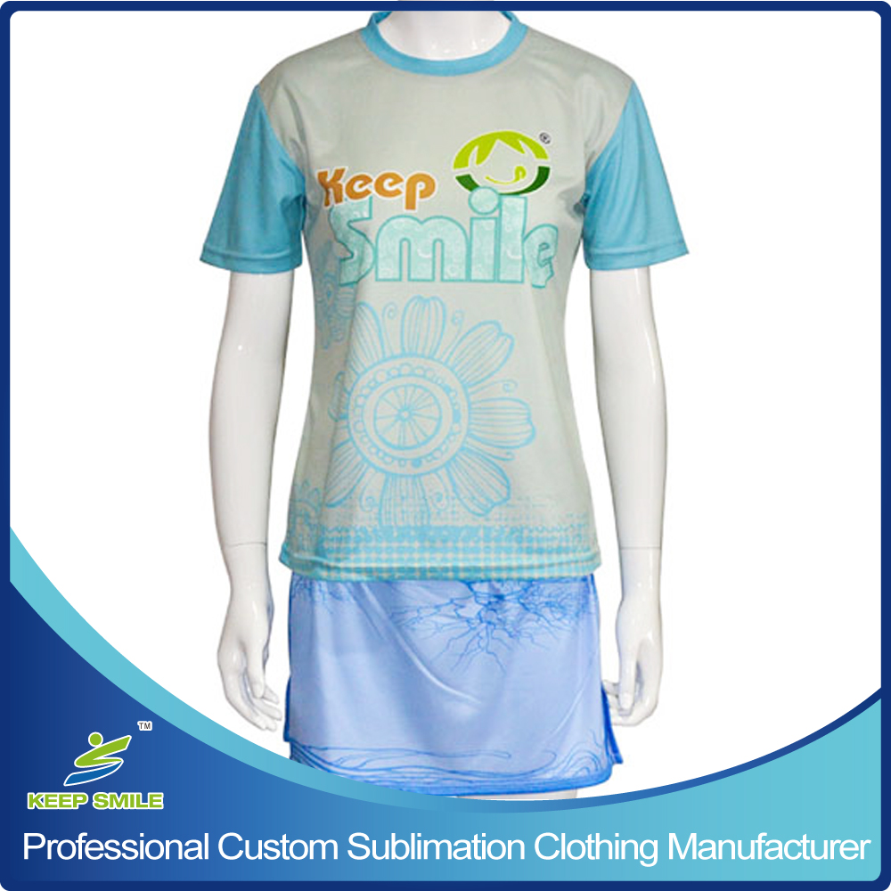 d09d08f36 Custom Made and Sublimation Girl's Lacrosse Suit - Buy reversible ...