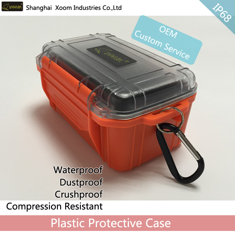 Outdoor Waterproof Safety Watertight Storage Box & Outdoor Waterproof Safety Watertight Storage Box from China ...