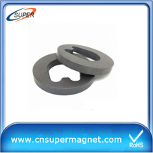 Max. 280mm Y33BH Ferrite Magnetic, ring magnets