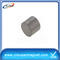 Hottest sale D12*10mm Sintered SmCo Magnet