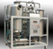 Series COP -A fully automatic cooking oil filtration system