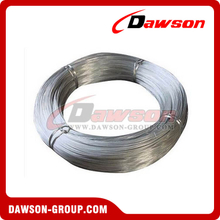 DSf0012 Stainless Steel Wire Silk Products Iron Wire Products