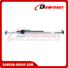 CB-201G Steel Tube Cargo Bar For Truck