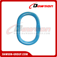DS1013 G100 Forged Master Link