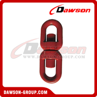 Grade 80 / G80 Swivels for Lifting Hoist