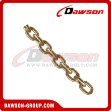 G70 Transport Chain ASTM1980 Standard