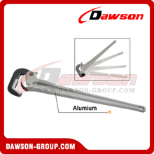 DSTD0520 Fast wrench