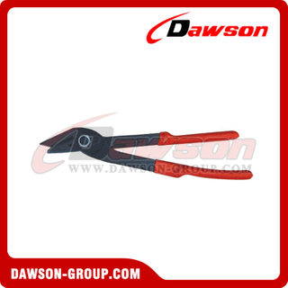 DSTD1302 Duck Mouth Steel Strap Cutter