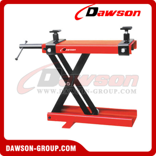DSE3001 500 Kgs Motorcycle Lifting Jack