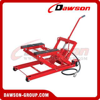 DS66803Q 680 Kgs ATV Motorcycle Jack