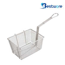 Fryer Basket - BTW-50255-RT