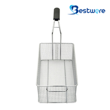 Frying Basket - BTW60401