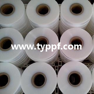 PE Stretch Film PE Stretch Wrap Film