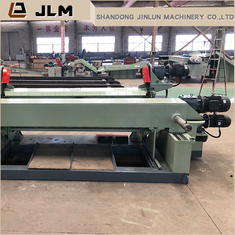 Auto chipboard production line/osb making machine