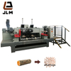 2020 OSB making machine/ OSB producing machine /OSB produce equipment