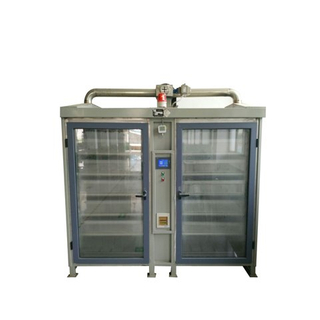tea fermentation machinery JY-6CHFZ200 Modern Tea Production and Processing Methods in China