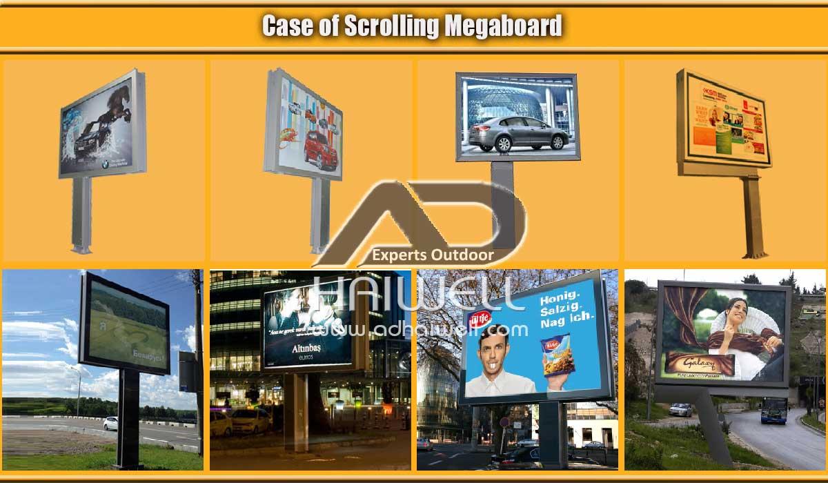 Scrolling-megaboard-Case.jpg